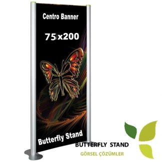 Centro Stand Tekli 75x200-Fiyatları-ölçüleri-Modelleri-Fiyatları