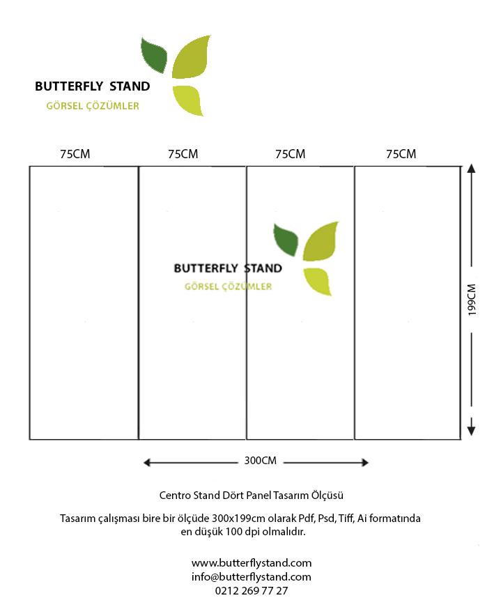 centro stand 300x200 tasarım ölçüsü-Şablonu-Banner