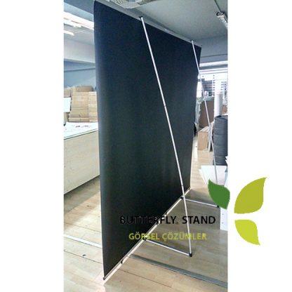 Quick banner- arka-Üretim-baskı-ölçüsü-fiyatları
