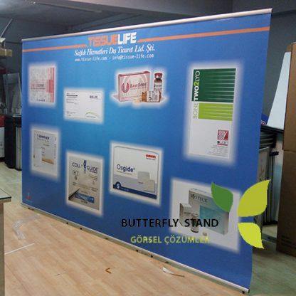 quick banner 300x200 Lstand 01-Ölçüsü-fiyatları-üretimi