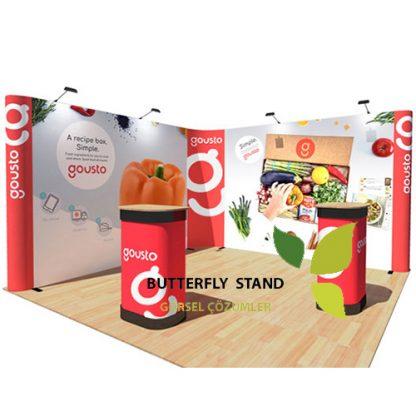 örümcek stand L corner 4x4-modelleri-üretimi-fiyatları