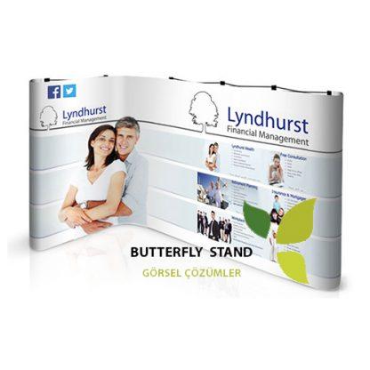 örümcek stand L corner 2x3-Üretimi-ölçüleri fiyatları