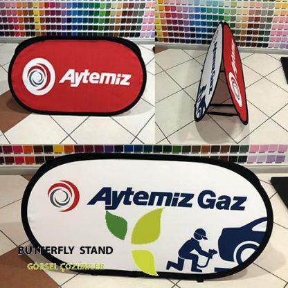 Expo A pano katlanır pano-kumaş-üretim-fiyatları-ölçüleri-Sponsor-