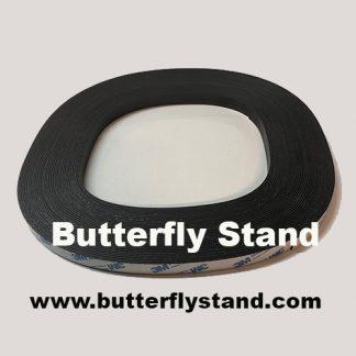 mıknatıs örümcek stand-Örümcek stand fiyatları-Yedek-parça